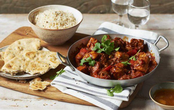 Tesco-RFO-Chicken-Tomato-Spiced-Curry-Winter18-1400x919-6cec43a2-75a6-47c5-97fa-eef420fa1831-0-1400x919